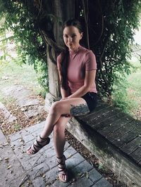 Sonja J. Breckon