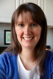 Karen Bischer