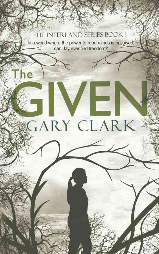 The Given by Gary Clark