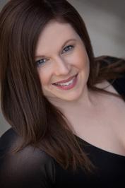 Melanie Summers
